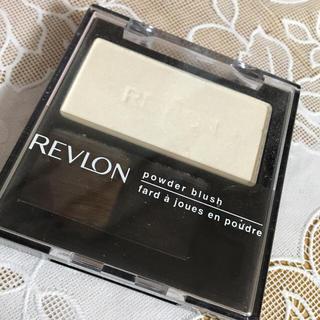 レブロン(REVLON)のレブロン♡ハイライト(フェイスカラー)