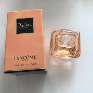 ランコム(LANCOME)のランコム 香水 7.5ml(ユニセックス)