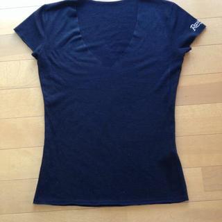 ラヴィジュール(Ravijour)のRavijourTシャツ(Tシャツ(半袖/袖なし))