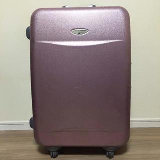 アメリカンツーリスター(American Touristor)のアメリカンツーリスター スーツケース(スーツケース/キャリーバッグ)