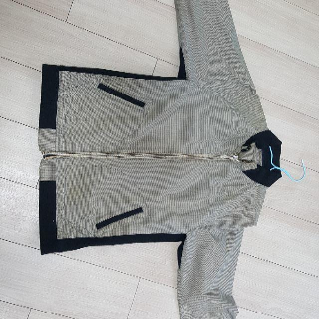 BURBERRY(バーバリー)のBURBERRY ジャケット メンズのジャケット/アウター(その他)の商品写真