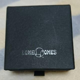 ロンワンズ(LONE ONES)のロンワンズ 箱(ネックレス)