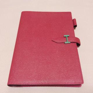 フランクリンプランナー(Franklin Planner)の【みいさん専用】フランクリンプランナー手帳カバー📖(手帳)