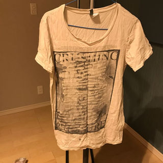 H&M Tシャツ(その他)