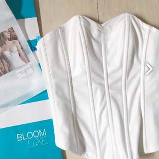 ブルーム(BLOOM)のbloom インナー(アンダー75)(ブライダルインナー)