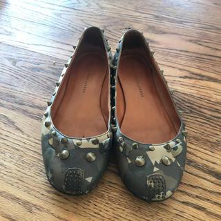 マークバイマークジェイコブス(MARC BY MARC JACOBS)の靴二足 専用(ローファー/革靴)
