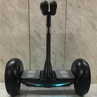 新品 セグウェイ バランススクーター ナインボット(スケートボード)