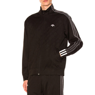 アレキサンダーワン(Alexander Wang)のadidas originals by ALEXANDER WANG (ジャージ)