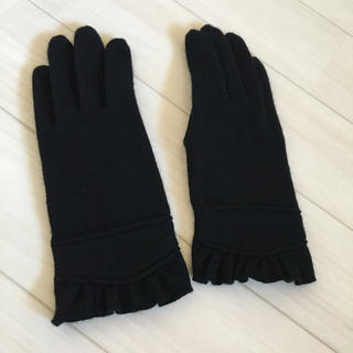 クロエ(Chloe)のクロエ chloe 手袋 (手袋)