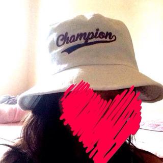 チャンピオン(Champion)のchampion カウチハット(ハット)