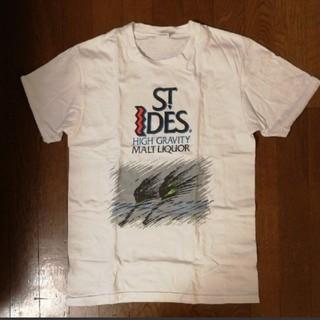 シュプリーム(Supreme)のSupreme  セントアイデスT  Mサイズ(Tシャツ/カットソー(半袖/袖なし))