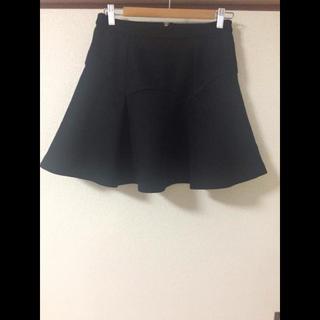 デンドロビウム(DENDROBIUM)のデンドロビウム スカート(ミニスカート)