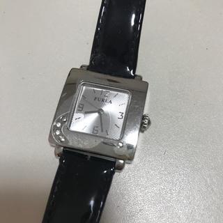 フルラ(Furla)の値下げ1980→1500(腕時計)