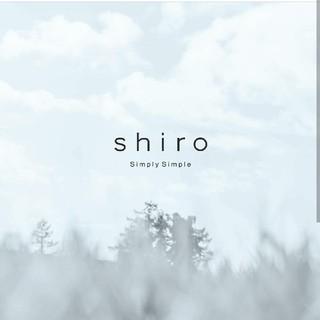 シロ(shiro)の麻生様専用♡(その他)