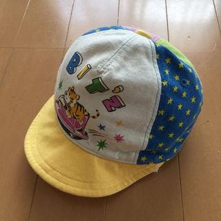 ビッツ(Bit'z)の46cm★BIT'Zのキャップ(帽子)