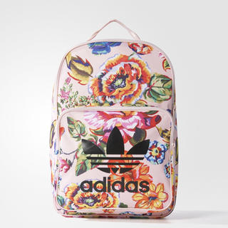 アディダス(adidas)の新品未使用タグ付 adidas&farm company リュック・バックパック(リュック/バックパック)