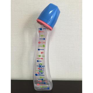 ベッタ(VETTA)のさき様専用☆お取り置き中ドクターベッタ 哺乳瓶(哺乳ビン)