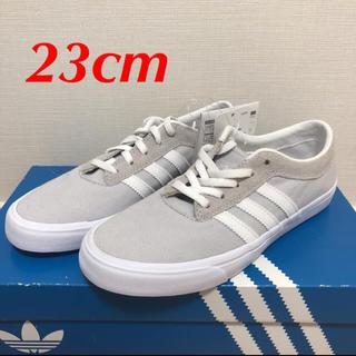 アディダス(adidas)のadidas Originals  セルウッド W 23cm(スニーカー)