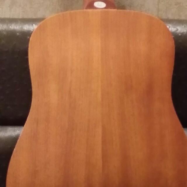 ヤイリ ミニギター 楽器のギター(アコースティックギター)の商品写真