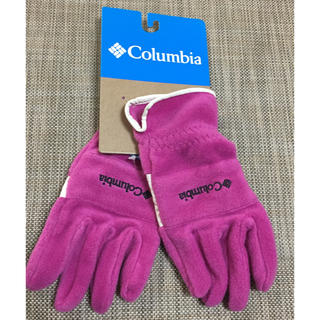 コロンビア(Columbia)の手袋(その他)