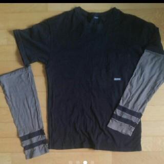 ミルクボーイ(MILKBOY)のMILKBOY ミルクボーイ Tシャツ(ロンティー)(Tシャツ/カットソー(半袖/袖なし))