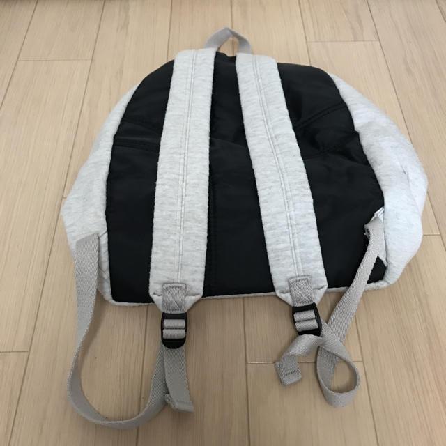 adidas(アディダス)のadidas レディースのバッグ(リュック/バックパック)の商品写真