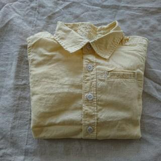 オールドネイビー(Old Navy)のold navy  シャツ3T(Tシャツ/カットソー)