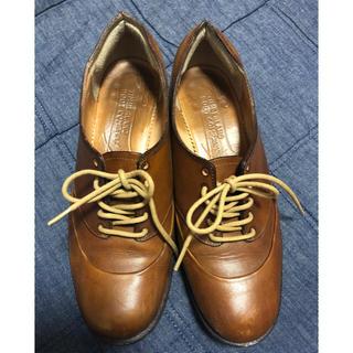 ティンバーランド(Timberland)のTimberlandローファー(ローファー/革靴)