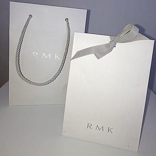 アールエムケー(RMK)のRMK ギフトセット(その他)