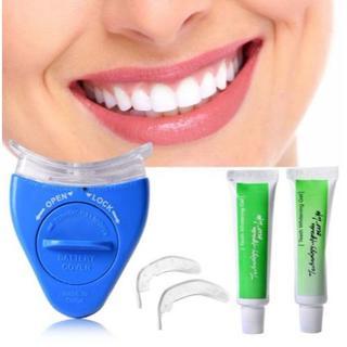 歯のホワイトニング 【送料無料】(口臭防止/エチケット用品)