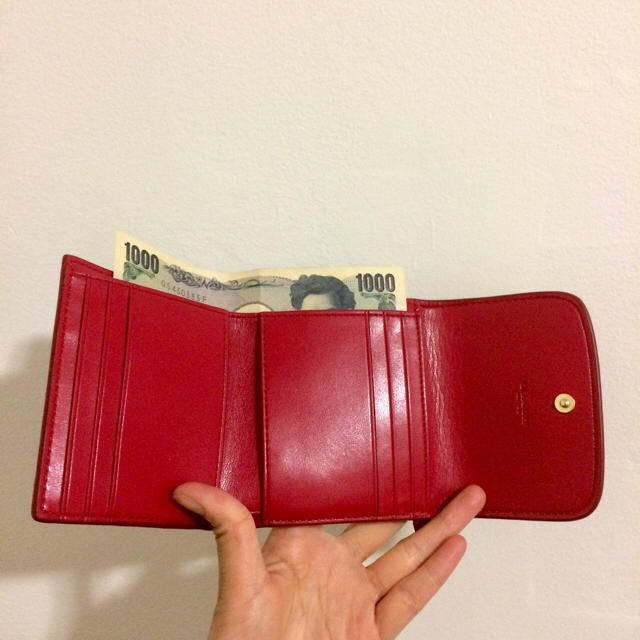 fcace1dceb6a76 COACH - Sale! COACH ミニ財布とバッグチャームセットの通販 by Jayanes ...