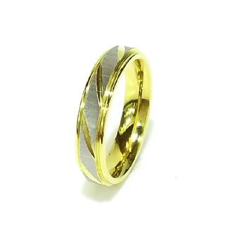 『みっち様専用』SR007 14号  ステンレスリング(リング(指輪))