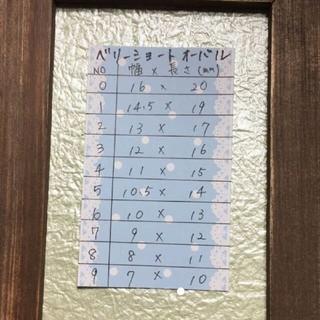 オーダー受付中☆フレンチマットスワロネイル☆ コスメ/美容のネイル(つけ爪/ネイルチップ)の商品写真