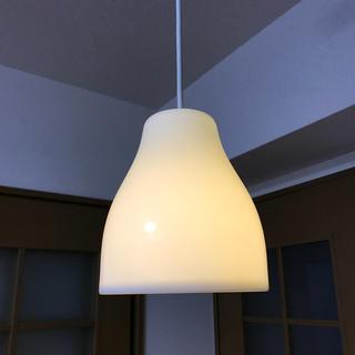 ... 家族暮らし4LDK、システムライト用LEDスポットライトに関するmmさんの実例 ...