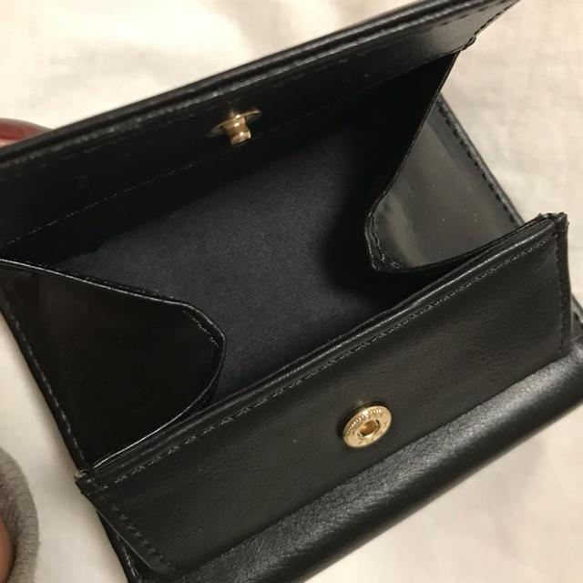 size 40 2c775 ca1ea ☆美品☆MURUA 財布