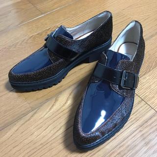 クラークス(Clarks)のおやゆび姫様専用♡Clarks(ローファー/革靴)