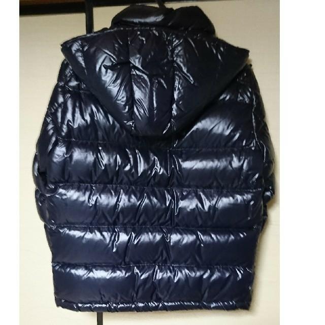 MONCLER(モンクレール)のモンクレール マヤ  MAYA メンズのジャケット/アウター(ダウンジャケット)の商品写真