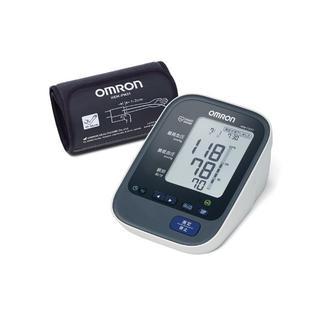 オムロン(OMRON)のおゆ1223様専用 新品未開封保証あり オムロン 血圧計(体重計/体脂肪計)