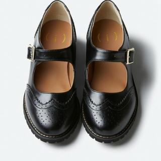 ハコ(haco!)のhaco! 靴(ローファー/革靴)