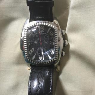 リトモラティーノ(Ritmo Latino)のritmo latino 腕時計(腕時計(アナログ))