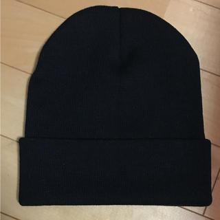 フリークスストア(FREAK'S STORE)のフリークスストア ニット帽(ニット帽/ビーニー)
