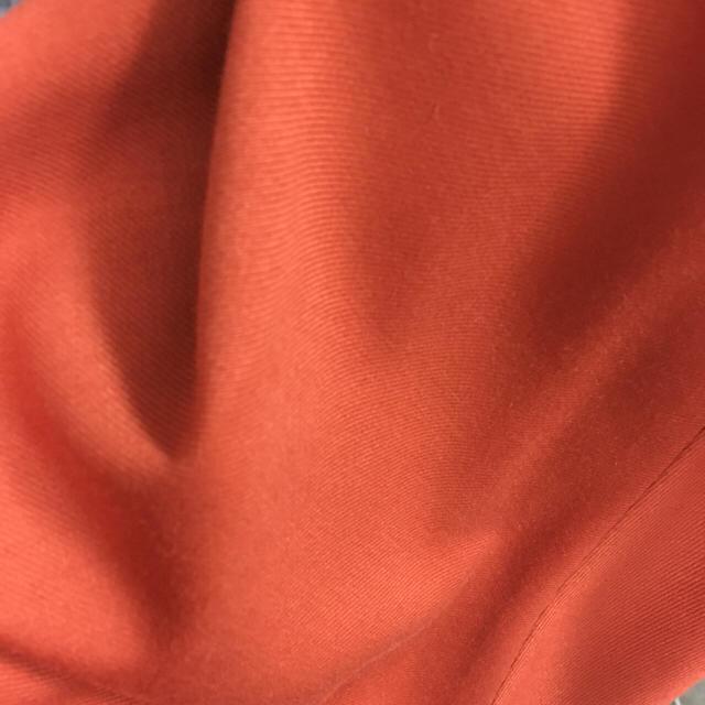 Demi-Luxe BEAMS(デミルクスビームス)の【極美品定価2万】BEAMS LIGHTS フレアスカート レディースのスカート(ひざ丈スカート)の商品写真
