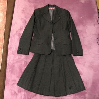 メゾピアノ(mezzo piano)のmezzo piano女の子スーツ(ジャケット/上着)