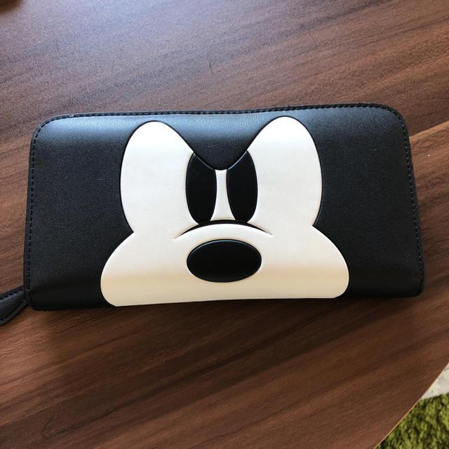 COACH(コーチ)のCOACH長財布 レディースのファッション小物(財布)の商品写真