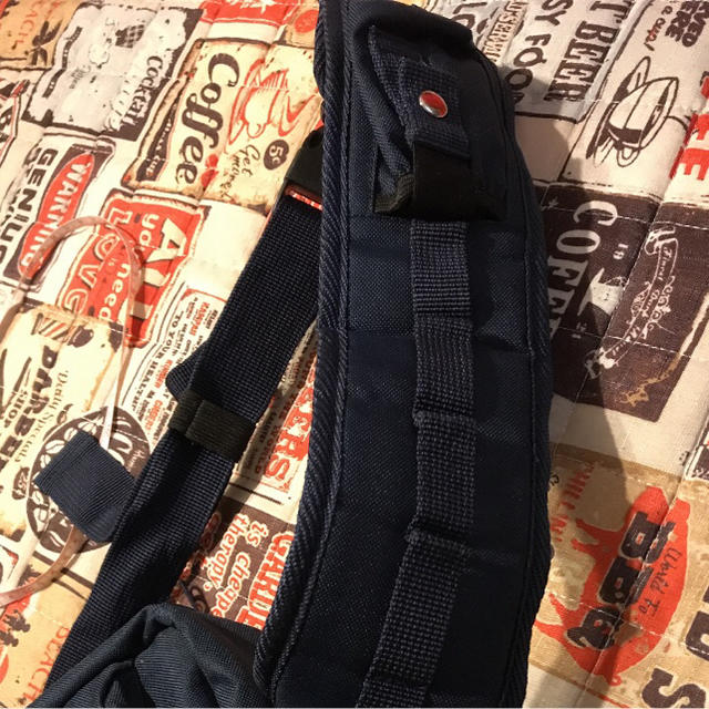 Columbia(コロンビア)のライジングサンロックフェスティバル☆コロンビア☆バッグ(◜௰◝) メンズのバッグ(ボディーバッグ)の商品写真