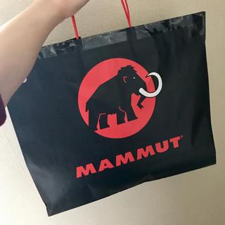 マムート(Mammut)の◆マムートお得◆(登山用品)