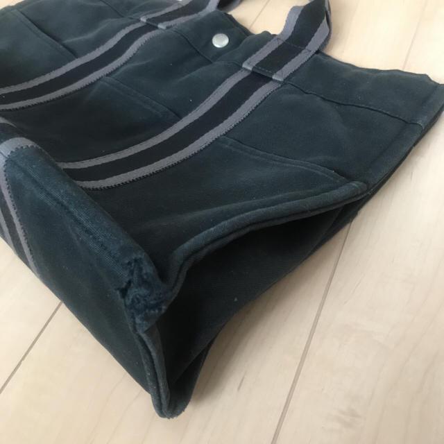 Hermes(エルメス)のエルメス トートバッグ メンズのバッグ(トートバッグ)の商品写真