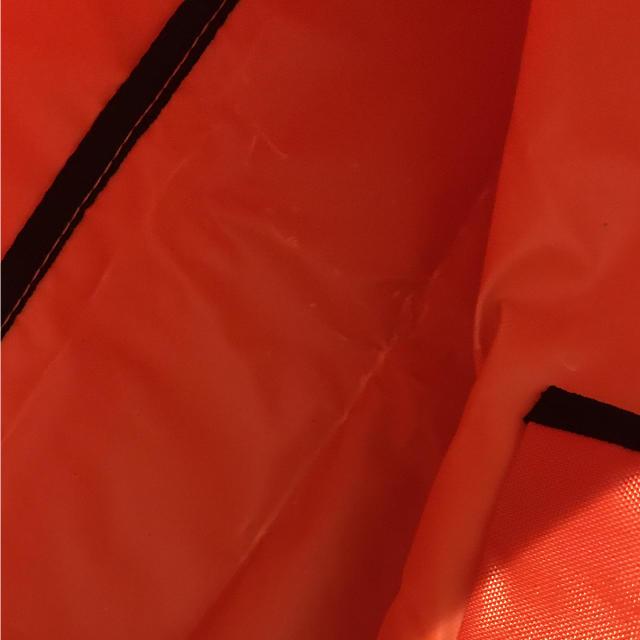 mobus(モーブス)のmobus トートバッグ メンズのバッグ(トートバッグ)の商品写真