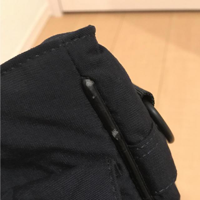 BOYCOTT(ボイコット)のBOYCOTT ビジネスバッグ メンズのバッグ(ビジネスバッグ)の商品写真