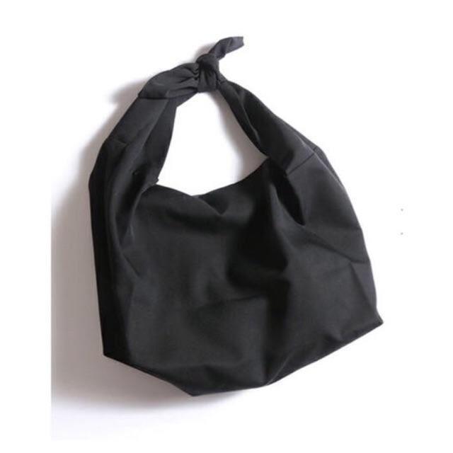 Dulcamara(ドゥルカマラ)の17AW Dulcamara よそいきバッグ メンズのバッグ(ショルダーバッグ)の商品写真